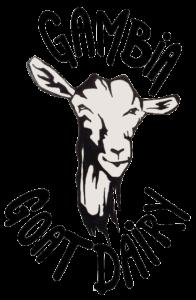 GGD Logo1
