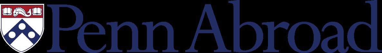 PennAbroad-Logo