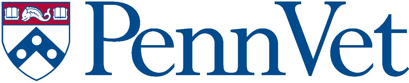 PennVetLogo-1