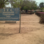 The International Trypanotolerance Center for livestock research in Bijilo, The Gambia