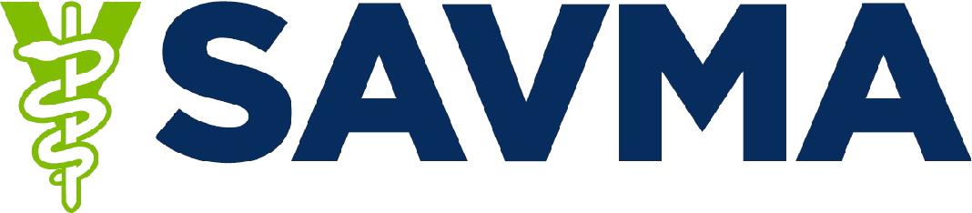 SAVMA Logo_erased